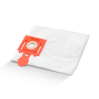Polypropylene fleece dust bag for Profi 21