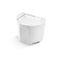 Bucket for Profi 50