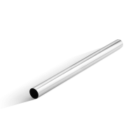Stainless steel tube (Ø36)